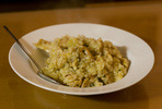 Index_risotto-pollo