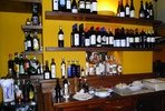 Index_bar-ristorante