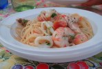 Index_spaghetti-frutti-mare