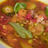 Sidebar_minestrone-calabrese