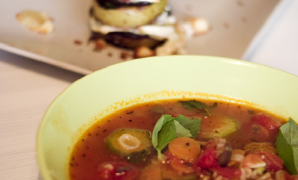 Show_minestrone-calabrese-1