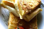 Index_mozzarella-carrozza