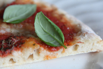 Index_pizza-napoletana