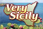 Index_logo-very-sicily