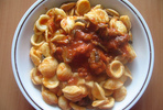 Index_orecchiette-sugo