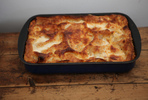 Index_lasagne-al-forno