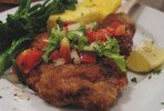 Index_cotoletta-agnello