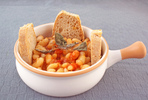 Index_zuppa-fagioli-toscana