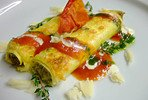Index_cannelloni
