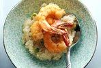 Index_risotto-scampi