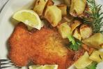 Index_cotoletta